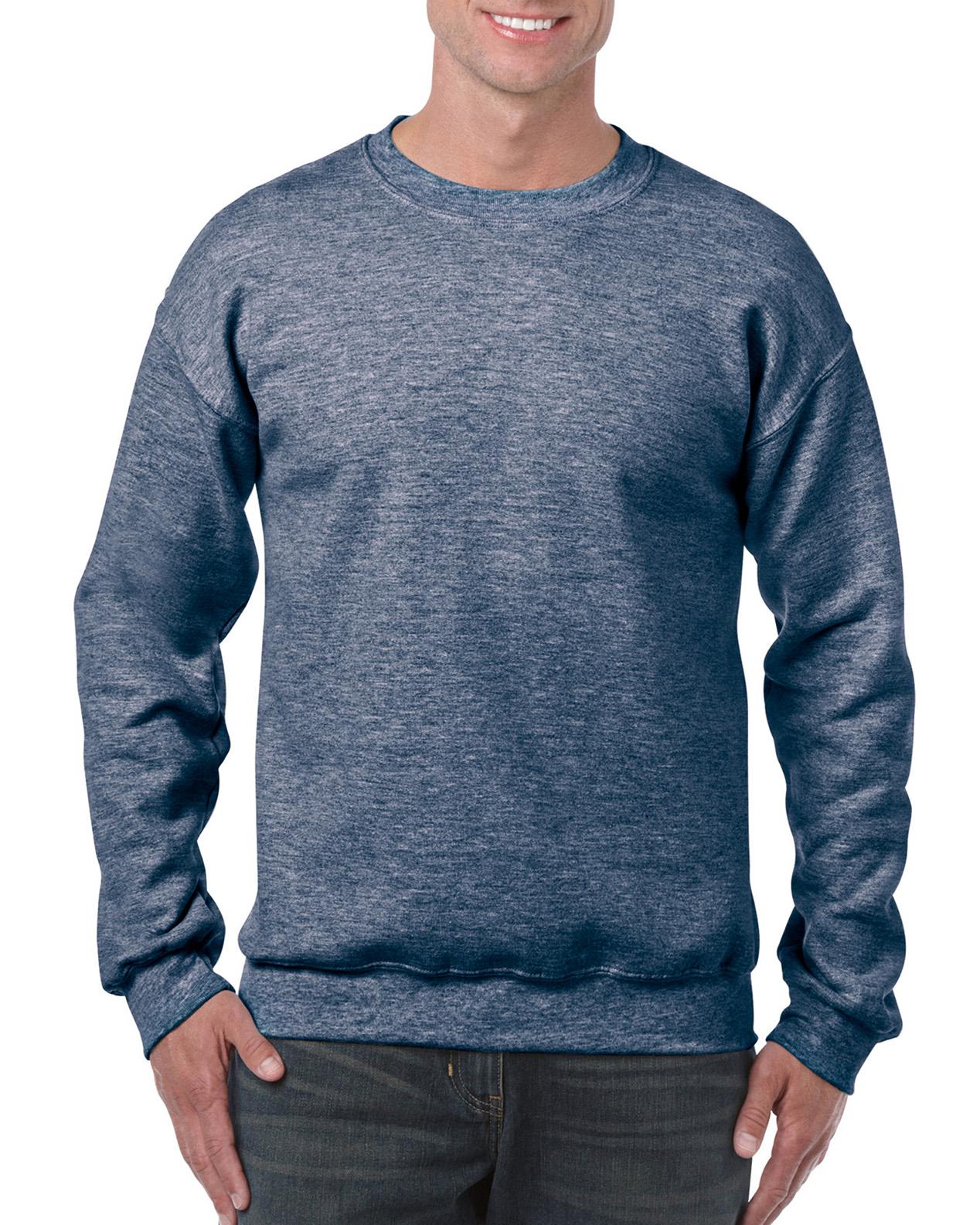 23986937 Gildan Crewneck Sweatshirt Colors | Azərbaycan Dillər Universiteti