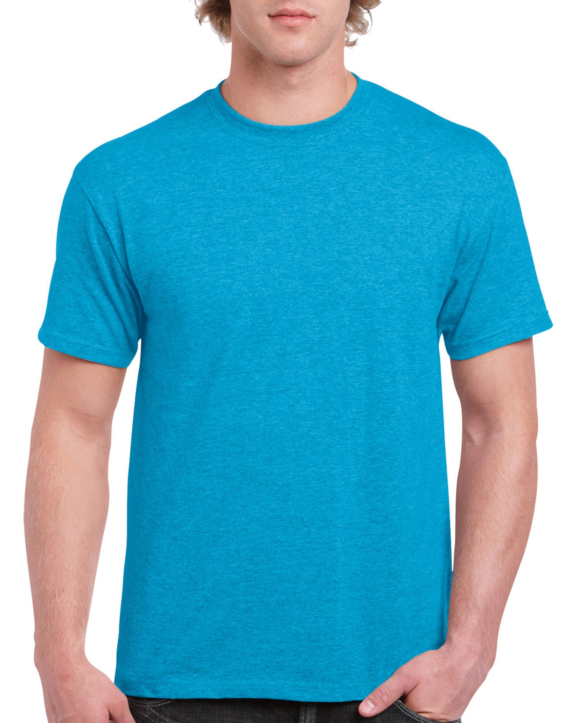 b93e9876 2000 Gildan Adult Ultra Cotton® 6 oz. T-Shirt